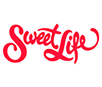 Sweet-live