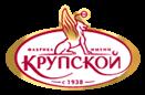 Крупской